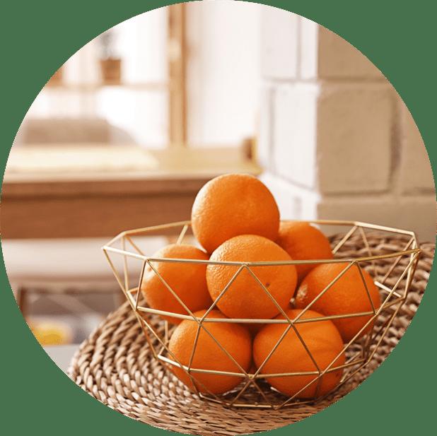 Citrus Magic Reviews