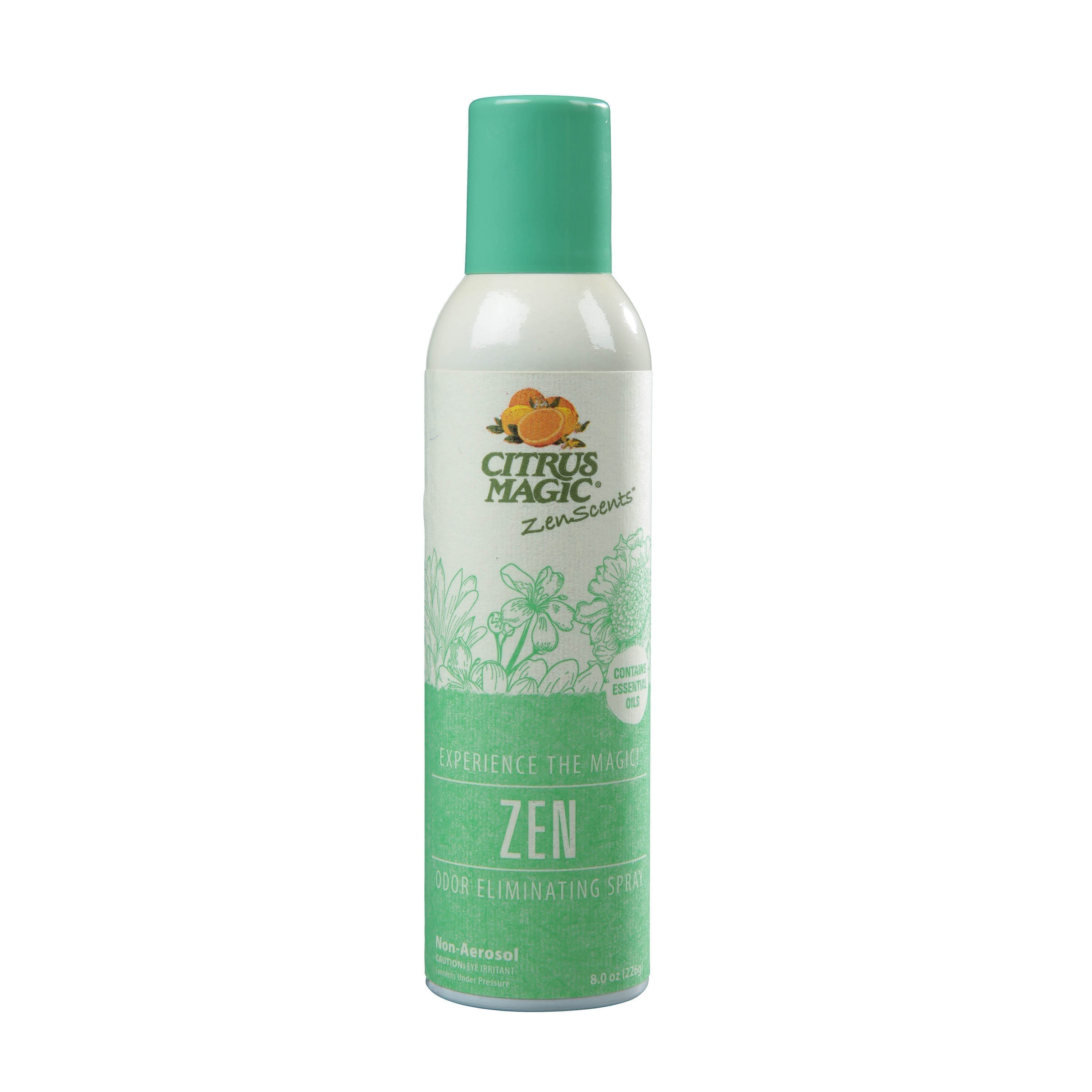 ZenScents Zen Air Freshener Spray